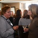 Event honors Women in Energy Leadership Award winners (Video)