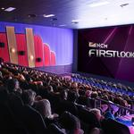 Colorado movie theater ad firm shifts focus, shares dive