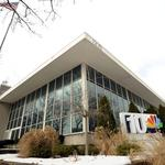 Contract battle between NBC10 & IBEW Local 98 comes to an end