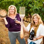 New company wants to help you discover Placer County's beer and wine