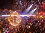 St. Louis among best places for New Year's Eve celebrations - 5 things you don't need to know but might want to