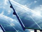 Colorado gets massive boost in solar power capacity