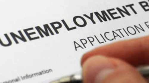 Help Desk How Covid 19 Will Affect Md Businesses Unemployment