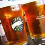 A-B <strong>InBev</strong>'s Goose Island brewpub shuttering for renovation