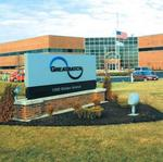 Greatbatch parent co. closing Clarence plant, slashing 120 jobs
