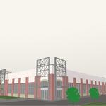 Construction: Multi-million dollar permits from Union to Tillman