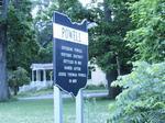 City of Powell salaries