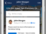 Zillow aggressively courts real estate agents