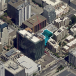 Equity Residential pays $28 million to think small at SoMa site