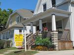 Milwaukee-area home sales rise again, but limited inventory hurting market