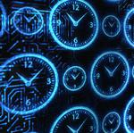Become a time <strong>hacker</strong>:4 ways to get infinitely more productive