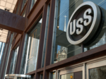 Union ratifies 3-year contract with U.S. Steel