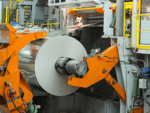 Alcoa still plans to restart three Indiana smelter lines despite new coal mining regulations