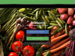Instacart's chief marketing officer has left the company