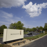 Judge to review scientific evidence in lawsuits against Monsanto