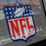 Agent anger at NFL Players Association grows amid changes
