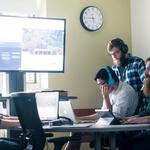 EGF seeks to build the 'NCAA of online gaming'