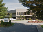 Quincy insurance company nabs GE office for $44M