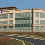 EXCLUSIVE: One of Cincinnati's largest accounting firms building new HQ