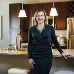 Professionals embrace new upscale apartments in South Louisville
