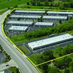 Cordova industrial park sells for $16M