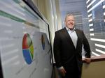 California company to buy Denver sales-software business