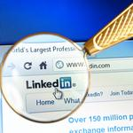How to make your LinkedIn profile more appealing