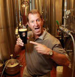 Here's the latest craft brewer to enter Ohio, Kentucky