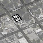 Box Row Avondale project moving forward with new developer