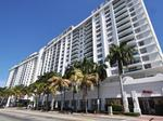 Starwood Capital secures $250 million loan for 1 Hotel South Beach