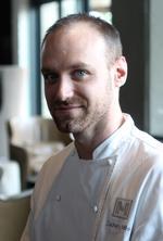 Wit & Wisdom names new executive chef
