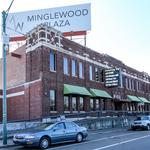 Exclusive: Tennessee Brewery developers plan Midtown apartment project