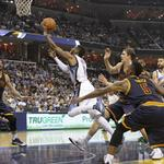 First Tennessee and Grizzlies partner on $15 ticket promotion
