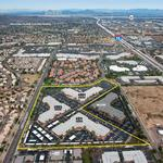 Silicon Valley group buys Ahwatukee center