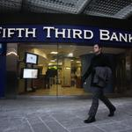 Fifth Third to pay $1M in latest ruling