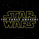 AMC feels the force, prepares viewers for Force Awakens madness