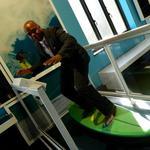 Sneak peek: Franklin Institute's $3.1M SportsZone exhibit