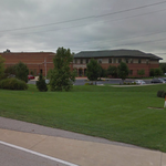 St. Louis' most expensive large, private elementary schools (Photos)
