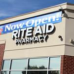 ​Albertsons to buy Rite Aid to head off Amazon threat