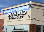 Rite Aid extends anti-opioid overdose drug distro in Oregon