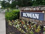Rowan leases land to developer for huge sports complex in Gloucester County