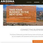 AZ Tech Council, AZ Collaboratory help startups with equity crowdfunding