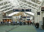 Portland Airport's plans for the future include at least $250M in upgrades — and lots of local flavor (Photos)