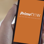 In the Bay Area, <strong>will</strong> Amazon eat the delivery business?