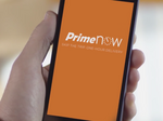 Amazon's Prime Now to deliver ice cream, arepas from Miami's Wynwood (Video)