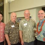 Hawaii construction job growth continues slow recovery, First Hawaiian Bank economist says: Slideshow