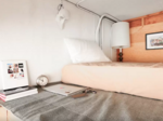 San Francisco startup rents its office on Airbnb