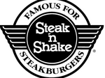 Steak 'n Shake sues local employee for Facebook post alleging tainted meat