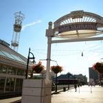 Viewpoint: Atlanta may lose the Peach Drop at Underground