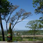 Missouri wineries draw visitors' dollars (Gallery)